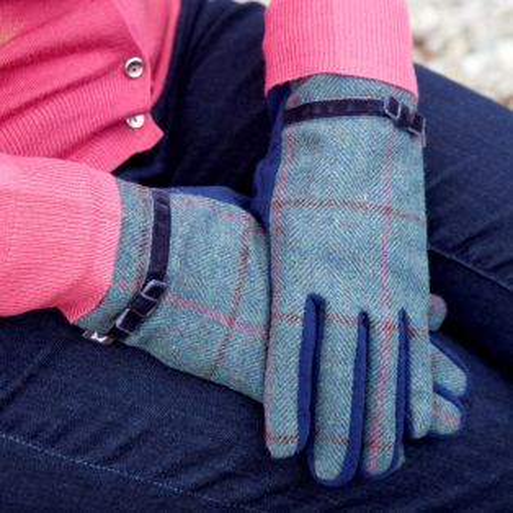Heritage Gloves