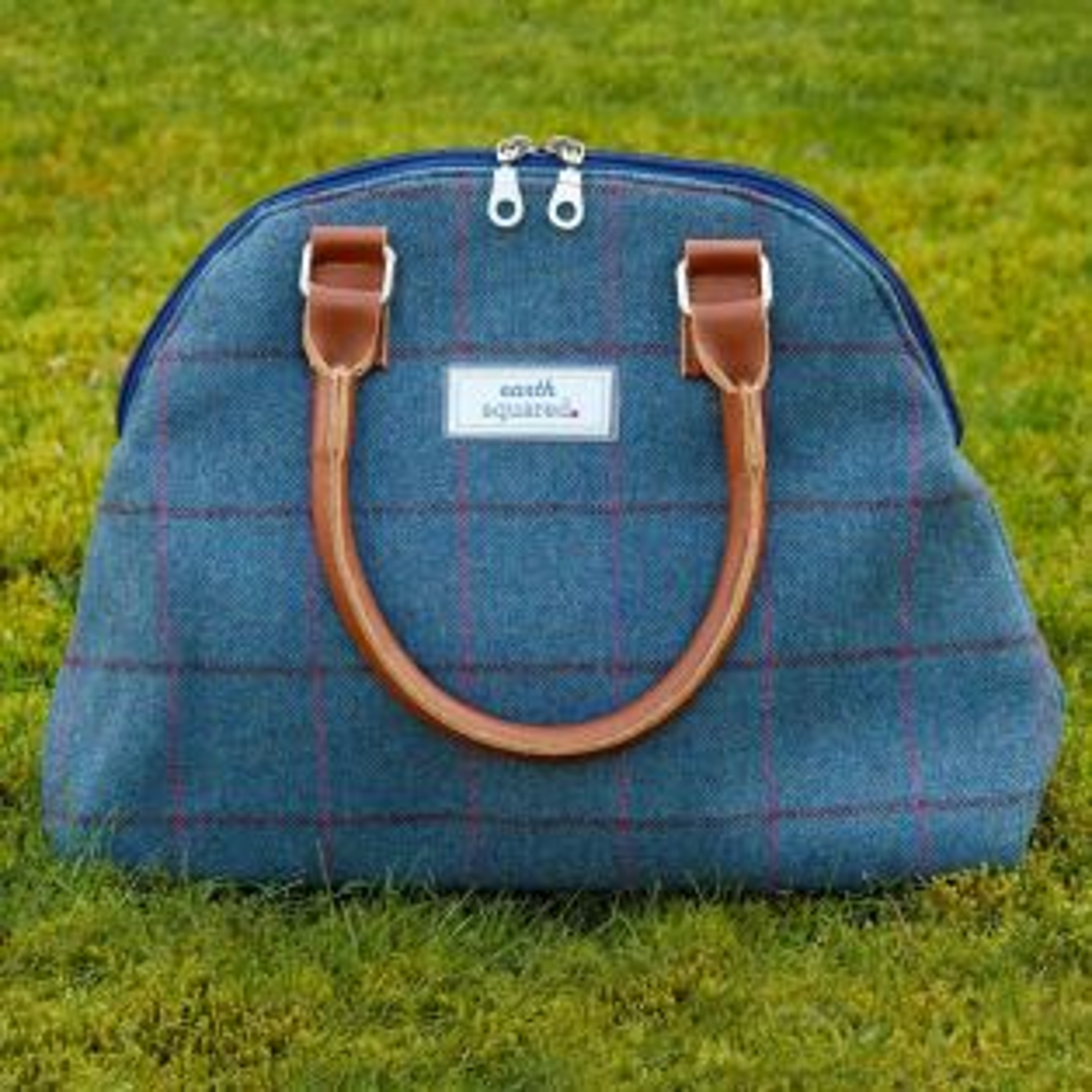 Heritage Phoebe Bag